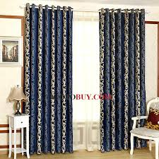 Gold Curtains Living Room Inspiration Blue And Gold Curtains Curtains Ideas