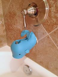 clawfoot tub shower conversion kits signature hardware british