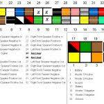 xterra stereo wiring diagram on xterra images wiring diagram in