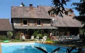 chambre d hote en franche comté franche comté réservez votre chambre d hôtes de charme avec piscine