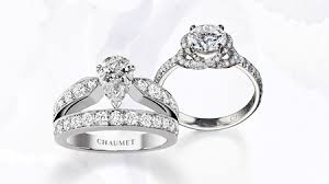 wedding rings in botswana engagement rings wedding bands and bridal sets chaumet bridal