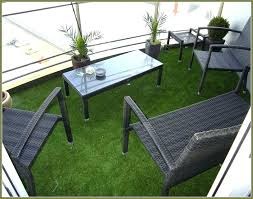 Outdoor Grass Rug Grass Rug Indoor Outdoor Artificial Grass Area Rug