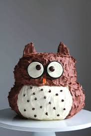 50 best let there be cake images on pinterest awesome cakes