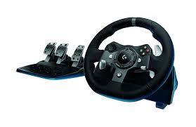 ign black friday amazon the best racing wheels ign
