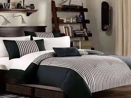 Schlafzimmer Dekorieren Diy Schlafzimmer Ideen Home Design Bilder Ideen