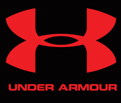 under armour caddy for a cure