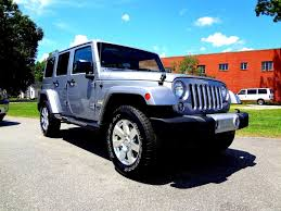 sahara jeep 2014 jeep wrangler unlimited sahara youtube