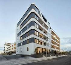 architectural design architectural designing services architectural design