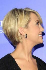 best hair styles for short neck and no chin 25 latest short hairstyles for black women beauty pinterest