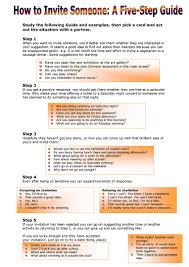 Halloween Comprehension Worksheets 30 Free Esl Invitation Worksheets