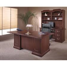 Office Space At Home by Home Office Home Office Furniture Desk Ideas For Office Ideas