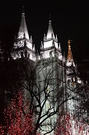 20 best christmas trees around the world images on pinterest