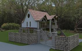 four bedroom houses house plans in kenya the 4 bedroom a plan complete adroit