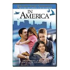 review in america review and history of