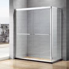 glass shower doors lowes glass shower doors lowes suppliers and