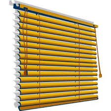 Energy Efficient Window Blinds Blinds Are Both Beautifying And Energy Efficient
