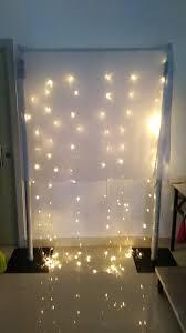 where to buy cheap fairy lights cheap christmas curtain sale curtains fairy lights white led