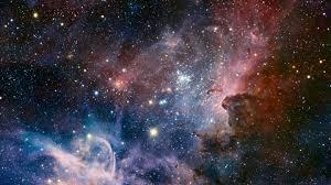 Space Bedroom Wallpaper Outer Space Nebula Wallpaper Hd Desktop Wallpapers Amagicocom Star