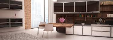 Kitchen Cabinet Desk Aluminum Kitchen Cabinet Doors Aluminum Glass Cabinet Doors