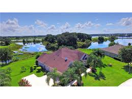 The Villages Florida Map by The Villages Homes For Sales Premier Sotheby U0027s International Realty