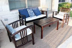 Home Hardware Patio Furniture Make An Exciting Zone In Your Patio With World Market Outdoor Rugs