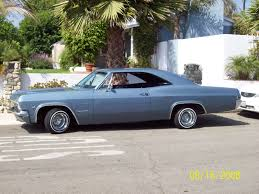 Picture Of Chevy Impala Best 20 1965 Chevy Impala Ideas On Pinterest Chevy Impala Ss