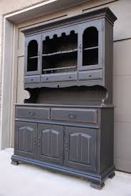 144 best hutches n hoosiers images on pinterest kitchen hutch