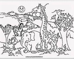 balaam u0027s donkey coloring pages crafts donkey coloring pages
