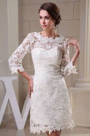 wedding dresses with sleeves uk length wedding dresses with sleeves uk