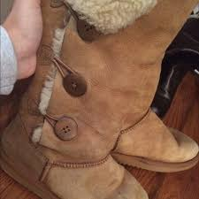 imitation ugg boots sale 50 costco shoes uggs chesnut bailey button from