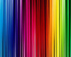 colorful colors web blog 50 colorful wallpapers full spectrum love by