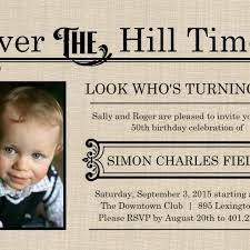 80th birthday invitations designs tags 80th birthday invitations