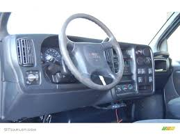 gallery 2006 gmc c5500 owners manual virtual online reference