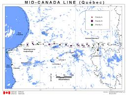 Northern Canada Map by Mlc Test Fence Site 012 Ruins Capitalgemsca Post Your