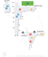 atlanta international airport map cheap flights to hartsfield jackson atlanta international airport
