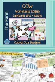 32 best the farm farm themed worksheets and activities images on