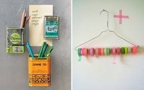 easy diy projects for home easy diy projects bestpatogh com