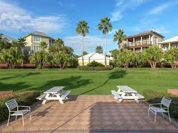 bluetopia seacrest beach vacation rentals by ocean reef resorts