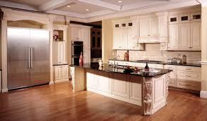 kitchen designing kitchen cabinets pre manufactured kitchen