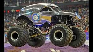 monster truck jam videos youtube top 17 trucks i want to see at monster jam tacoma in 2015 youtube