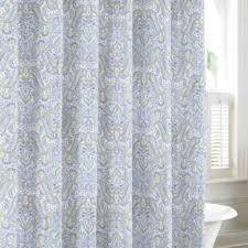 Laura Ashley Home Design Reviews Laura Ashley Caroline Curtains Foter