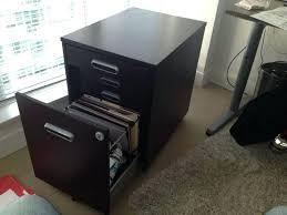 ikea effektiv file cabinet ikea effektiv file cabinet discontinued image of file cabinet how to