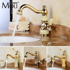 popular luxury bathroom faucet buy cheap luxury bathroom faucet