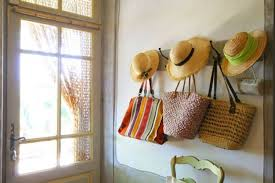 decorating ideas kitchen walls country wall decor ideas of nifty country kitchen wall decorating