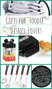 hungry harps 15 gifts for foodie disney plus disney on