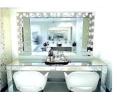 makeup vanity table with lighted mirror ikea makeup vanity mirror with lights extraordinary lighted vanity mirror