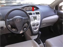 Yaris Sedan 2008 Yaris Sedan Deadening And Sound System Upgrade Page 126 Toyota