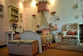Home Beautiful Decor Beautiful Soft Furnishing Nor Warm Welcome To Nor U0027s Decorworks