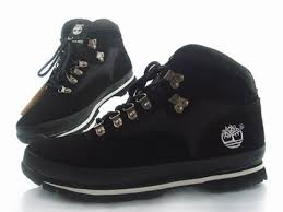 womens black timberland boots australia timberland shoes leading retailer buy cheap timberland