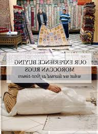 buying rugs marvelous buying rugs photo gallery 4 how to buy carpets in